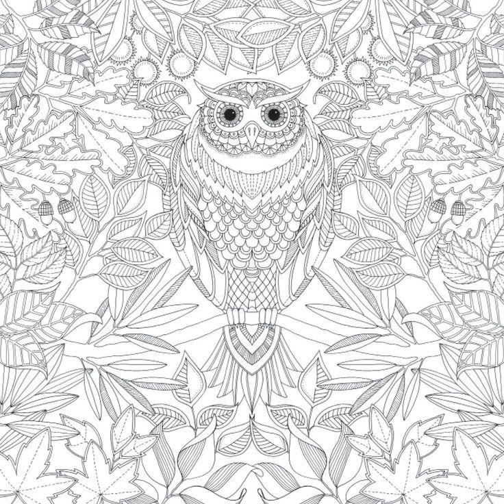 Inspiration Zen 50 Mandalas Anti Stress 499 Euros Coloring BooksColouringPaisley