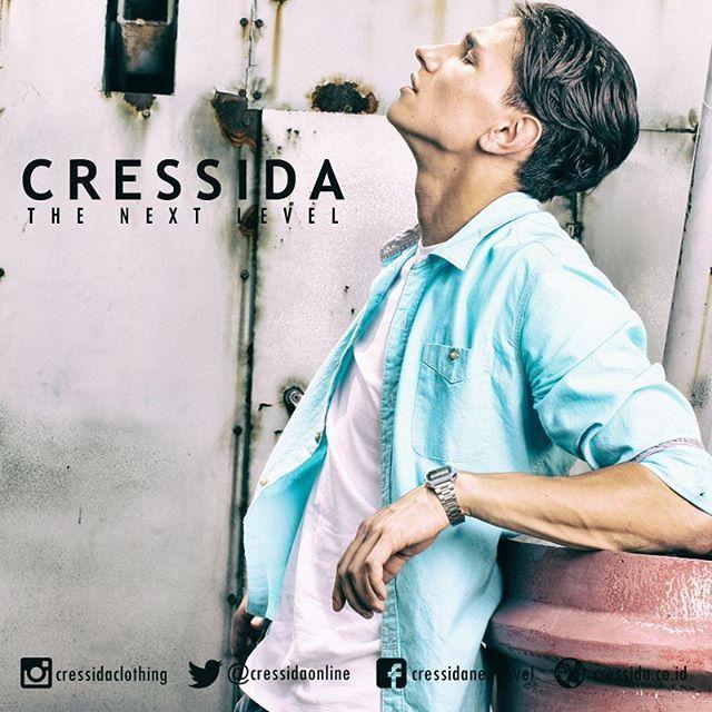 Daydreams #Cressida #CressidaONL #cressidaclothing #bdg #indonesia #fashion #fashionbdg #fashionblogger #fashionista #style #badboy #otd #daydreaming #relax