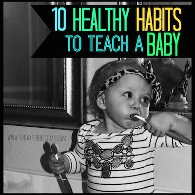 Best Essay on Good Habits for Students and Kids