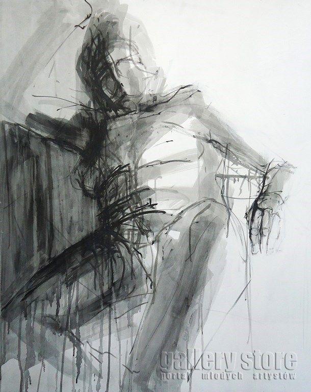Gallerystore.pl - Dominika Walczak