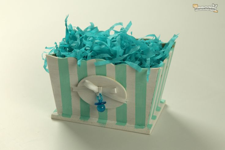 centros de mesa para baby shower baby idea pinterest