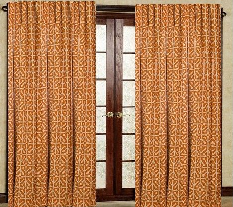 STORE WIDE SALE Curtains Custom Made Drapes By Draperyloft