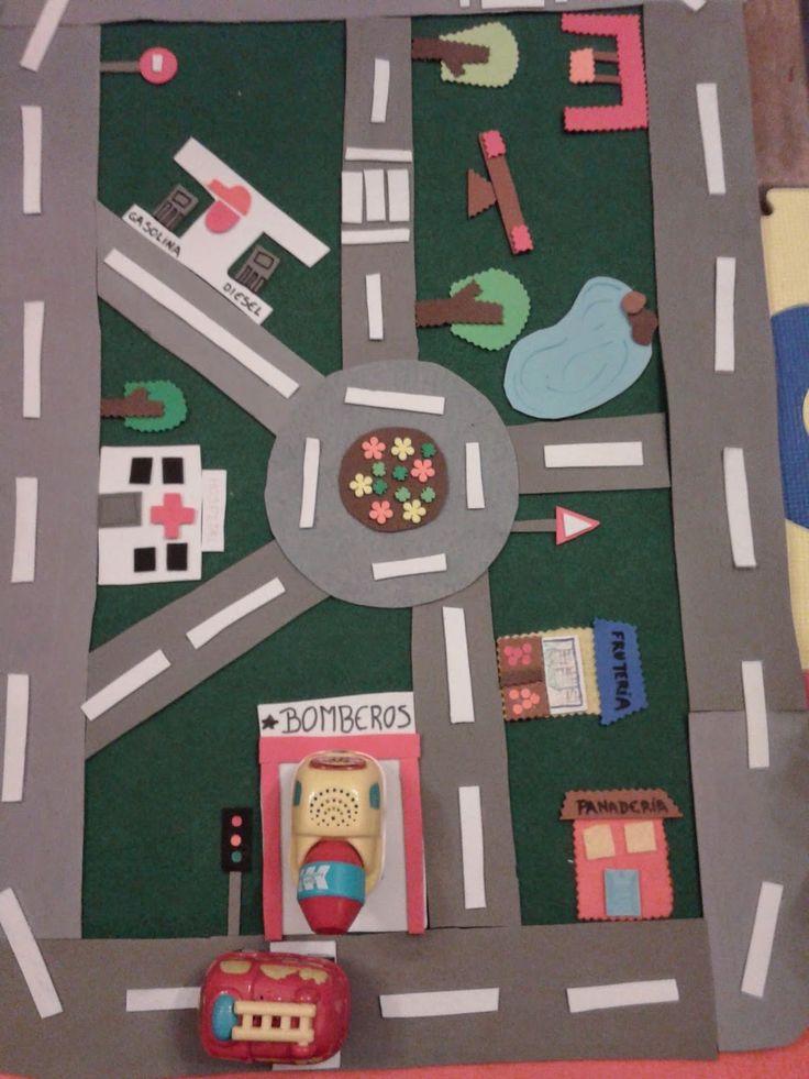Las 25 mejores ideas sobre alfombra de goma en pinterest - Alfombras de goma ...