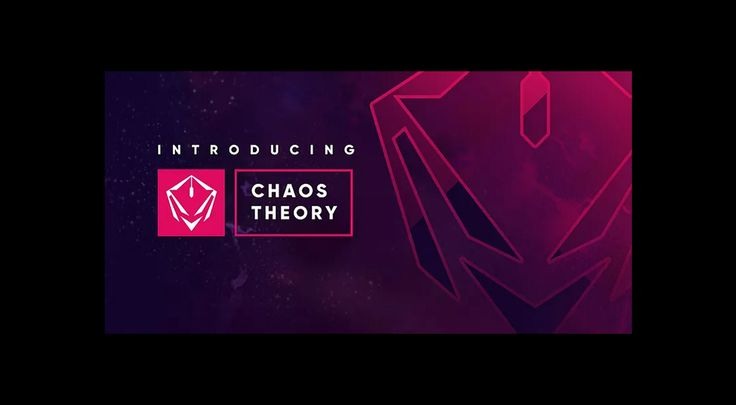 Chaos Theory a Singapore-based esports organization will be offering full employment contracts to its all-female Overwatch team. Other benefits include health care and pension fund contributions. http://straatosphere.com/chaos-theory-esports-singapore #games #LeagueOfLegends #esports #lol #riot #Worlds #gaming