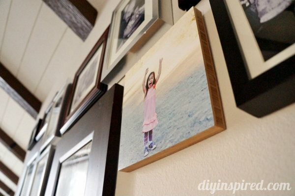Awesome Tips for Hanging Pictures for a Gallery WallCrafts Ideas, Hanging Pictures, Decor Ideas, Photos Gallery, Diy Inspiration, Diyinspir Com, Crafts Room, Diyinspired Com, Diy Hom Decor