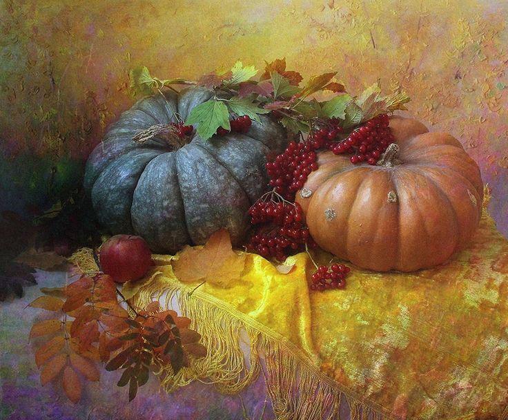 шиномонтажного картинки на дары осени самые прекрасные для похудения сырой