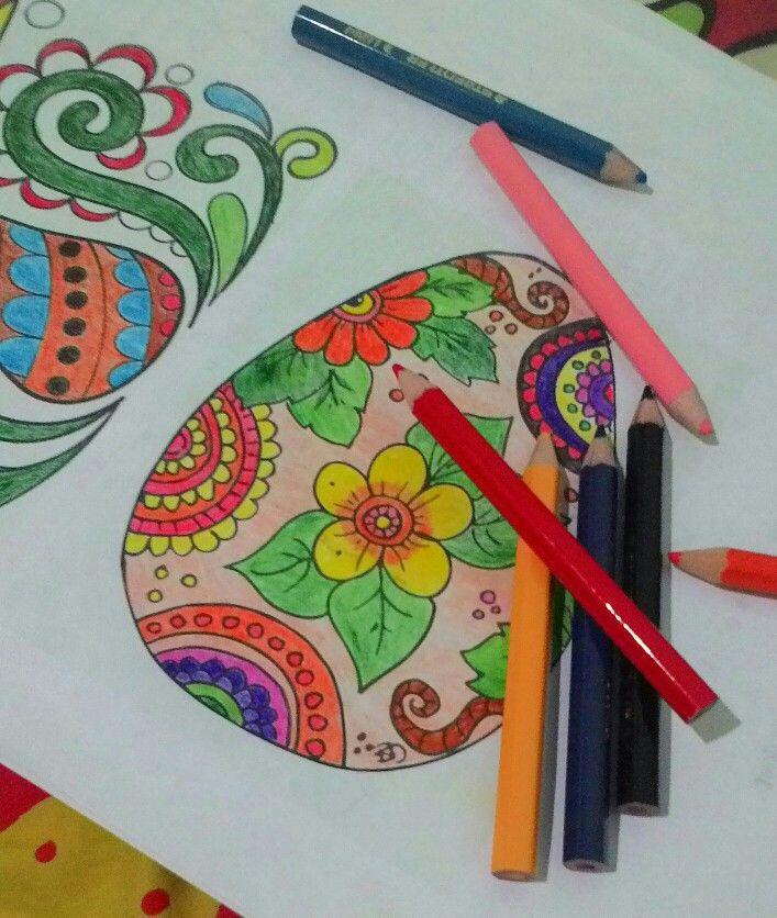 Doodle.. beginner..