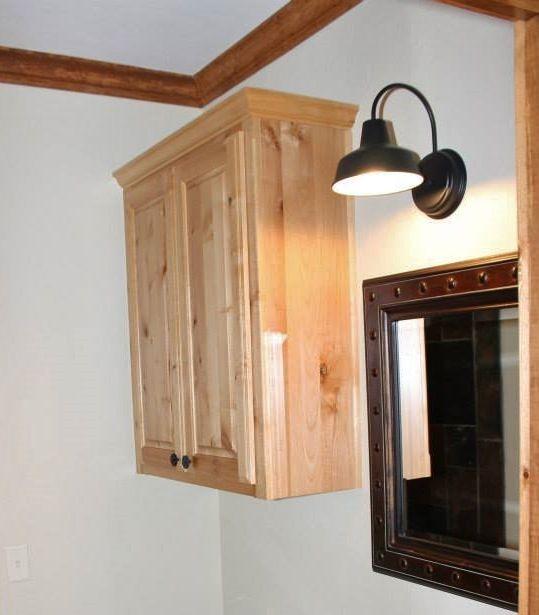 1000 ideas about barndominium on pinterest metal for Barn lights for bathroom