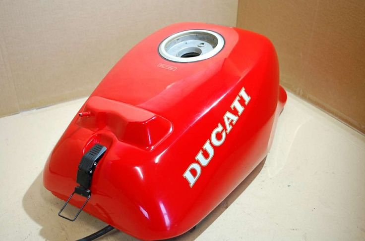 Ducati ss supersport fuel tank  For sale february 2014  http://m.motorparts-online.com/home/onderdeel?id=187117