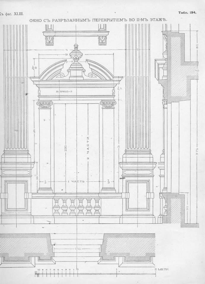 154 Best Architecture