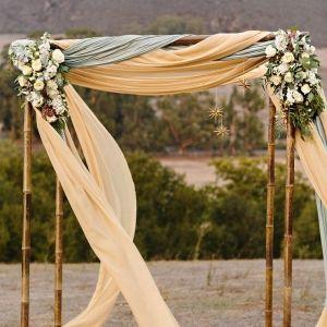 fabric_wedding_arch_01
