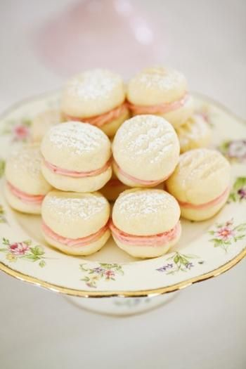Hostess with the Mostess® - High Tea Party
