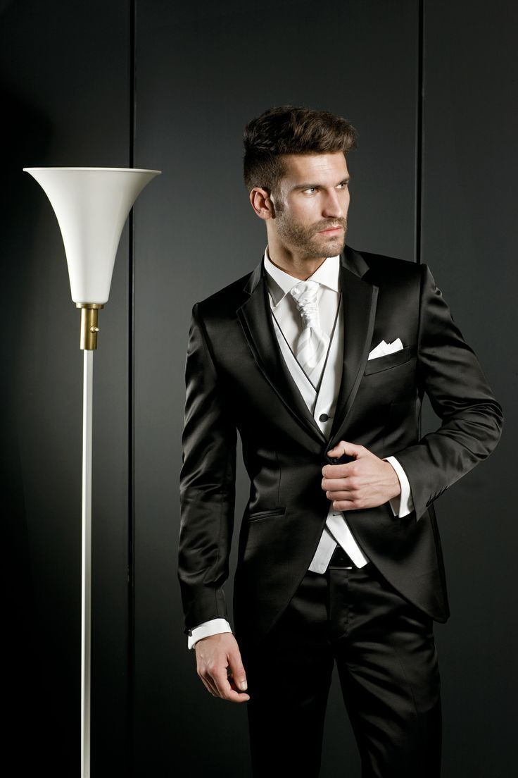 441 besten anzug hochzeit bilder auf pinterest fotoshooting gehrock und hemden. Black Bedroom Furniture Sets. Home Design Ideas