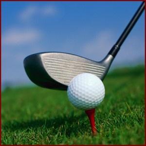 Si vous aimez le golf, vous aimez surement découvrir des nouveaux terrains et vous mettre au défi.    Alors, inscrivez-vous à ce concours pour gagner un séjour de golf avec hébergement de luxe à l'Auberge de la Rive et départ pour 2 personnes au club de golf Continental à Sorel.
