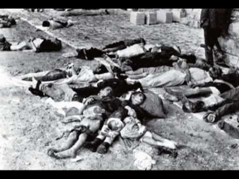 Δίστομο 1944