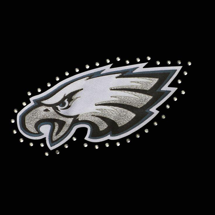 Philadelphia Eagles | NFL Team Fashion Apparel | meesh & mia