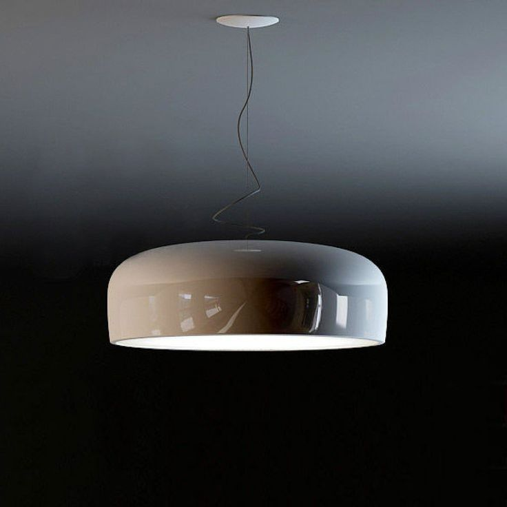 lighting hanging from the ceiling. smithfield suspension hanging ceiling light lighting from the e