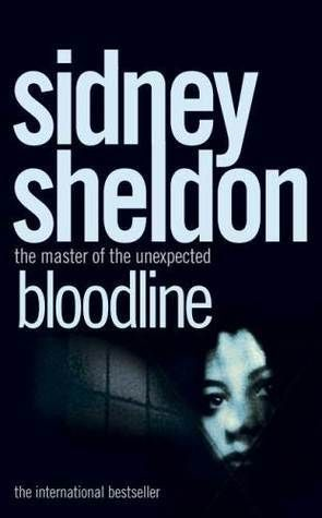 """""""To find riches is a beggar's dream, but to find love is the dream of kings.""""  ~ Sidney Sheldon, Bloodline ~"""