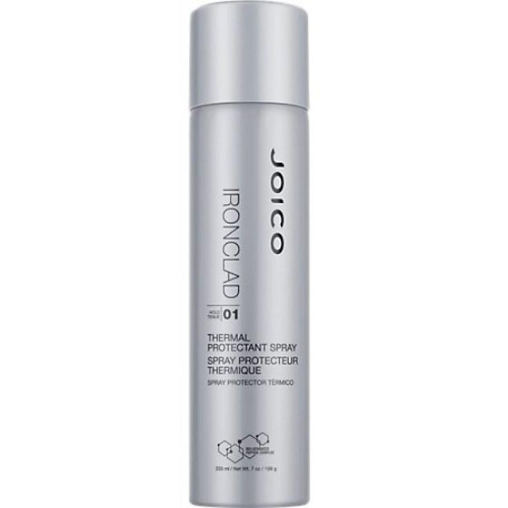 Joico Iron Clad Thermal Protectant Spray 7 oz