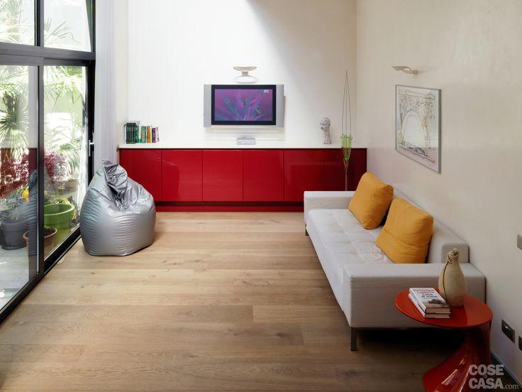 Oltre 25 fantastiche idee su piani di garage su pinterest for Piani di progettazione architettonica