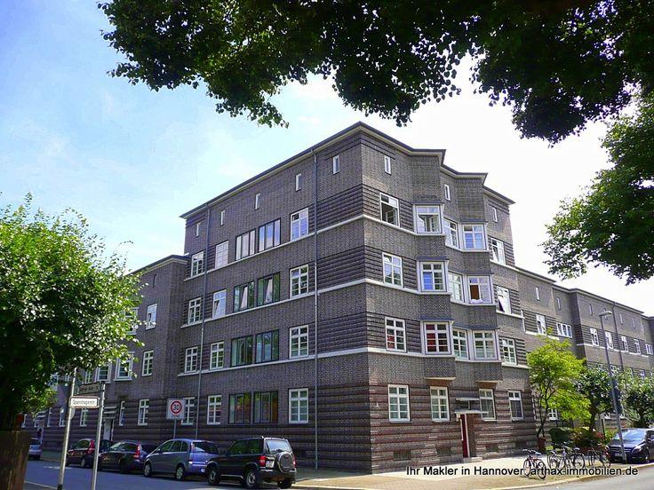 17 best ideas about gartenstadt kreuzkampe in hannover list eigentumswohnung immobilienmakler on. Black Bedroom Furniture Sets. Home Design Ideas