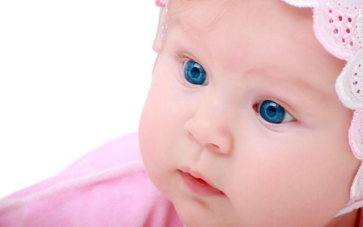 Gambar Bayi Lucu Unik Bergerak Imut dan Cantik - Kumpulan Gambar