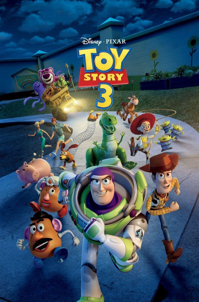 Everything You Need To Know Before Toy Story 4 Toy Story Recap Sarah Scoop Toy Story 3 Toy Story 3 Movie Toy Story Movie