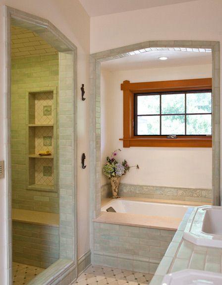 Les Meilleures Images Du Tableau Powder Bath Sur Pinterest - Porte placard coulissante jumelé avec serrurier depannage paris