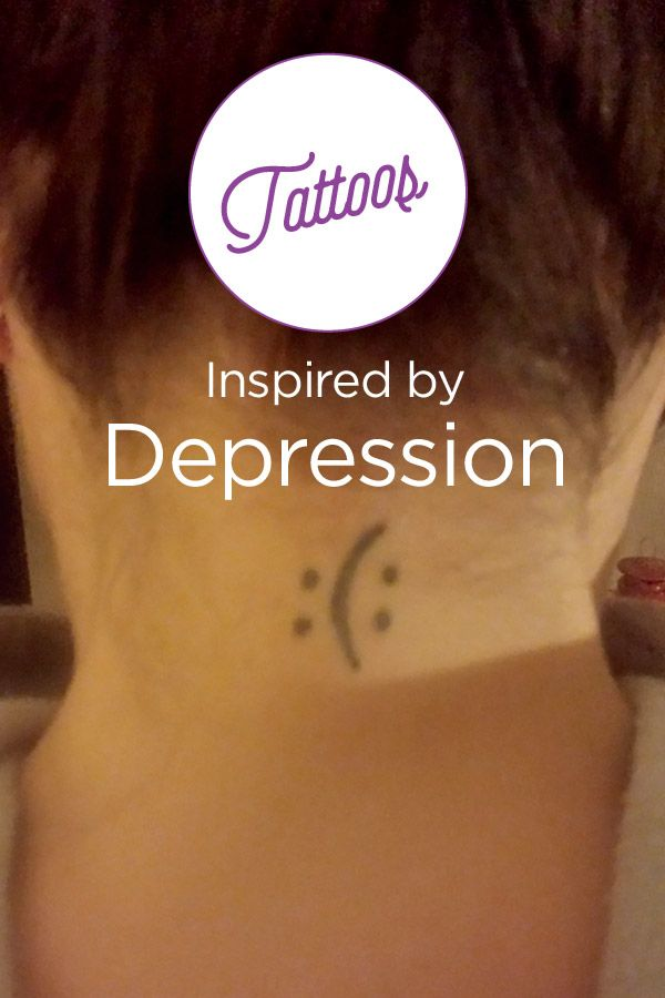 195 best Metal Health Recovery Tattoos images on Pinterest ...   600 x 900 jpeg 56kB
