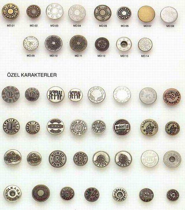 #tekstil #vişnecaddesi #aksesuar #tekstilaksesuarlari #fermuar #visnecaddesi #bursatekstil #düğme #elişi #kumaş #pastal #fiyonk #laleli #osmanbey #bursa #kapalıcarsı # http://turkrazzi.com/ipost/1520349839086793195/?code=BUZXh-dFzHr
