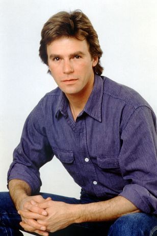 1000 Images About Macgyver On Pinterest Jack O Connell