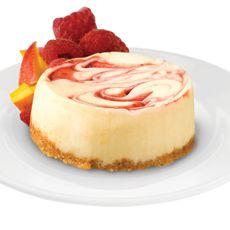 how to make real cheesecake
