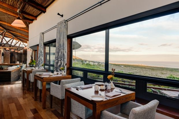 10 Things You Didn't Know About the Grootbos Experience | Grootbos #wine #dine http://www.grootbos.com/en/blog/travel/10-things-you-didnt-know-about-the-grootbos-experience