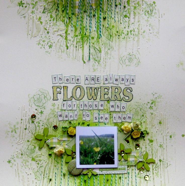 http://poczekalniaaka.blogspot.com/2014/06/lo-z-kwiatami-lo-with-flowers.html