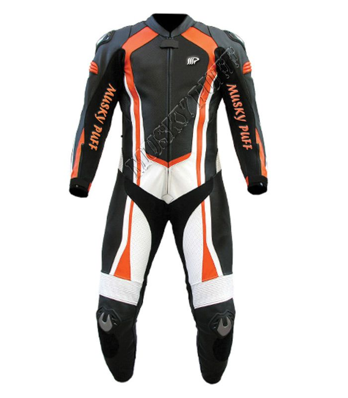 Motorbike suits, leather suits, motorcycle suits, racing suits, motorcycle leather suits, 1pc leather suit, 2pc leather suits, racing leather suits, biker gear, 1pc leather race suits, musky puff race suits, suits, motorcycle clothing, motorbike, motorcycle leather suits, leather motorbike suit, motorcycle leather suit, leather racing suits, men's racing wears, leather racing  gears, motorcycle jacket, motorbike clothing, leather garments, 2 piece leather racing suits, two piece suit,