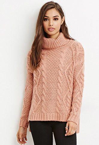 77 best coat - jacket - sweater images on Pinterest   Hooded coats ...