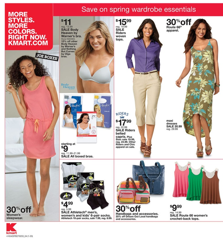 Save with the latest kmart coupons and kmart coupon codes , updated discounts at Extreme Coupon Directory.