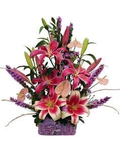 flores florerias lima flores para peru