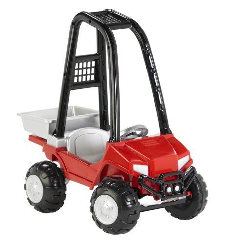 Toy 4 Wheelers For 8 Year Old Boys : Best ride on toys for kids images pinterest year