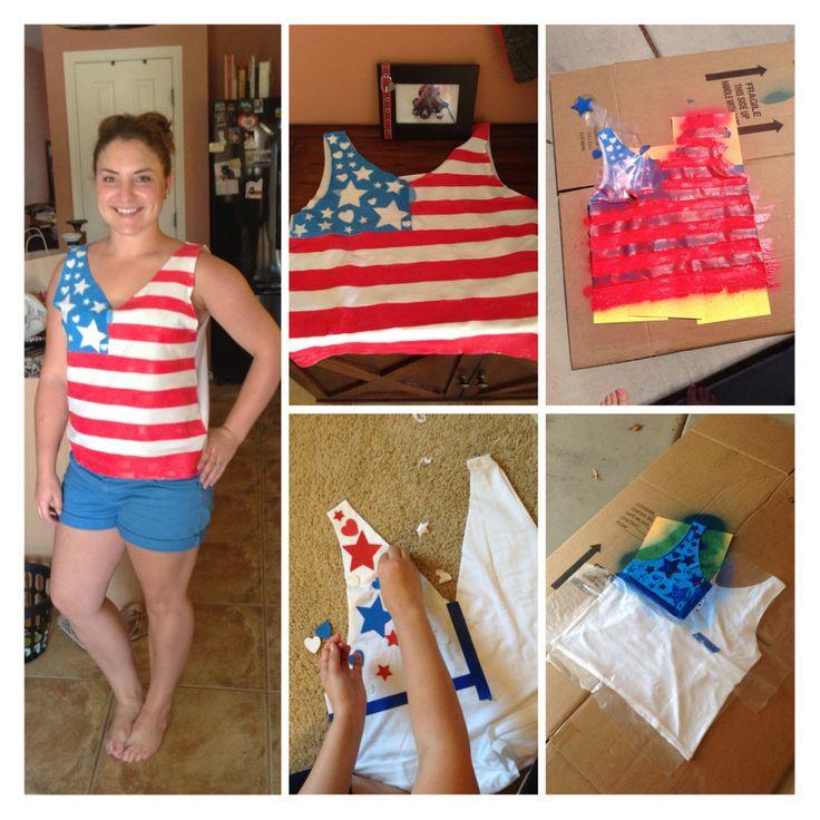 flag day tips