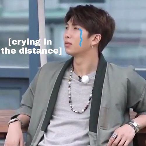 bts memes - Twitter Search | Kim Namjoon in 2019 | Bts memes