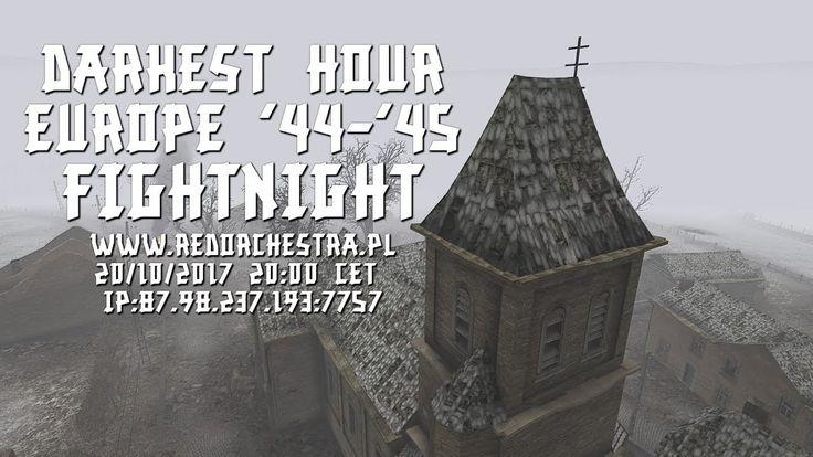 056# Darkest Hour: Europe '44-'45.
