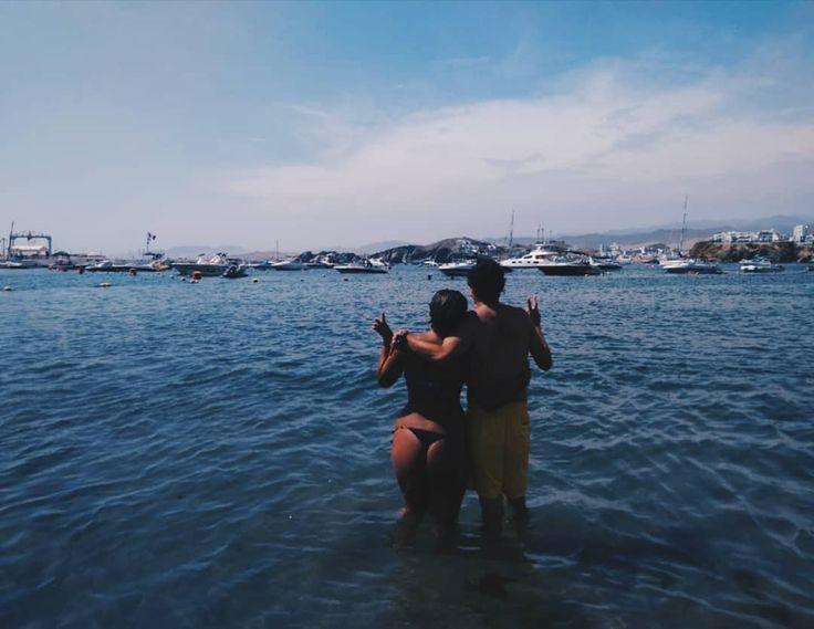 Watch the Best YouTube Videos Online –  Muy afortunada  #love #boyfriend #couplegoals #couple #goals
