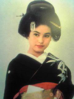 Naoko Nemoto
