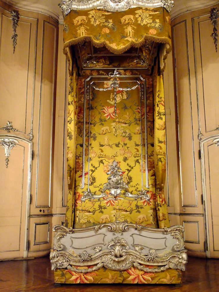 39 Best Neues Palais Potsdam Images On Pinterest French