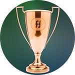 Новости компании - Победа за мечту https://freshforex.org/company/news/news_6668.html?utm_source=rssfeed&utm_medium=rss&utm_campaign=rssnews&ff_mrk=rss&aff=56531  Уважаемые клиенты!Последним победителем четвертого этапа «Большого конкурса трейдеров» стал SCORPIO. Этот трейдер называет себя «человеком мира» и старается менять место жительства каждые 3 месяца.SCORPIO, расскажите, как узнали про Forex?У меня всегда была мечта — жить на море. Лет пять тому назад я решил кардинально изменить свою…
