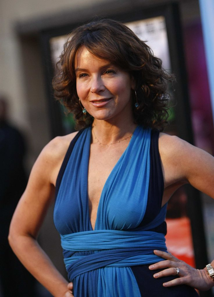 jennifer grey - Bing Images | Jennifer Grey | Pinterest ... Jennifer Grey