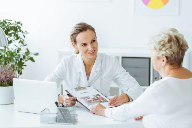 كل ما يجب أن تعرفه عن عملية تكميم المعدة قبل وبعد Keto Meal Plan Mayo Clinic Diet Meal Planning