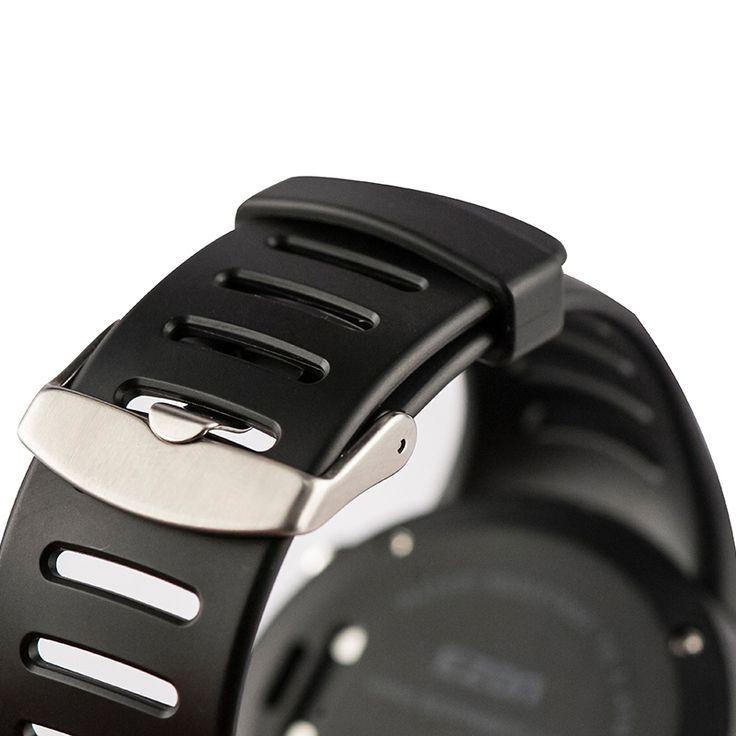 $9.48 (Buy here: https://alitems.com/g/1e8d114494ebda23ff8b16525dc3e8/?i=5&ulp=https%3A%2F%2Fwww.aliexpress.com%2Fitem%2FGratis-Verzending-Originele-EZON-T031-Sport-Horloge-Siliconen-Rubber-Horlogeband-240mm-x-24mm-Zwart%2F32687813208.html ) Gratis Verzending Originele EZON T031 Sport Horloge Siliconen Rubber Horlogeband 240mm x 24mm Zwart for just $9.48