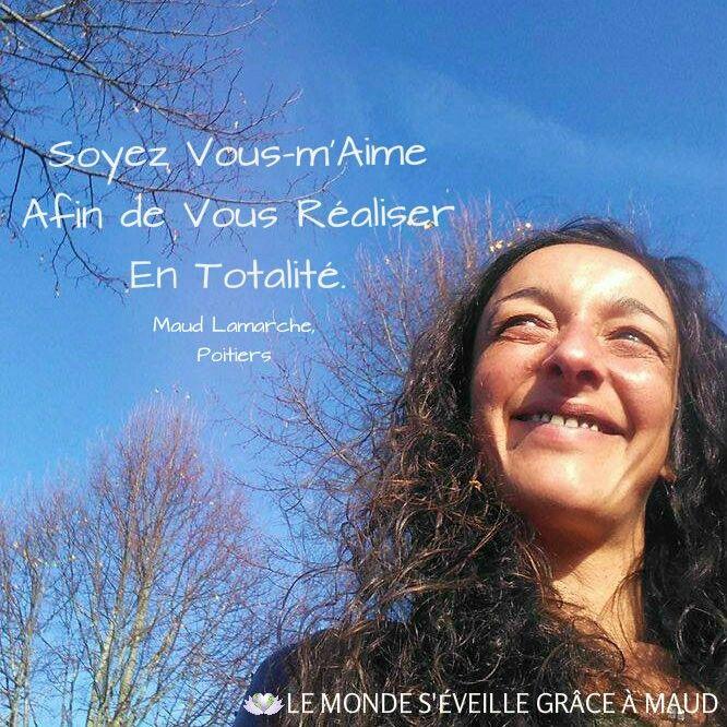 Retrouvez Maud sur son site : https://mo2detente.com/ Et Sur sa page Facebook : MO2 Détente